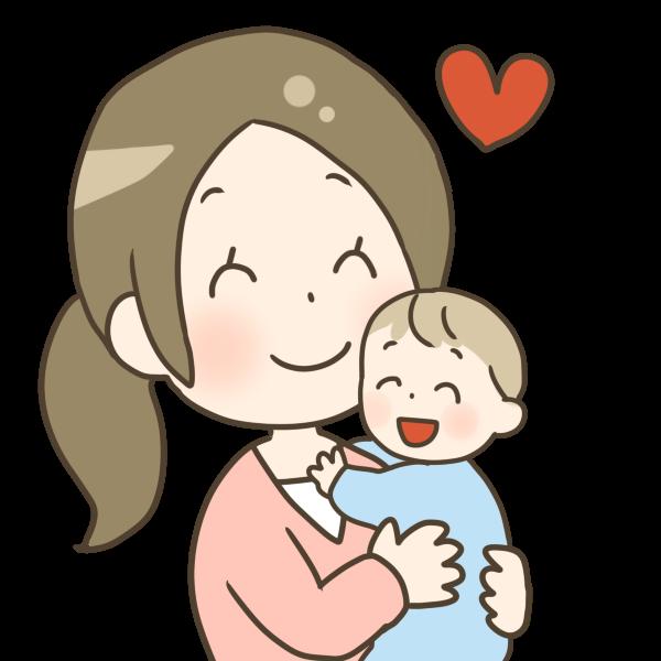 育児・家事訪問支援